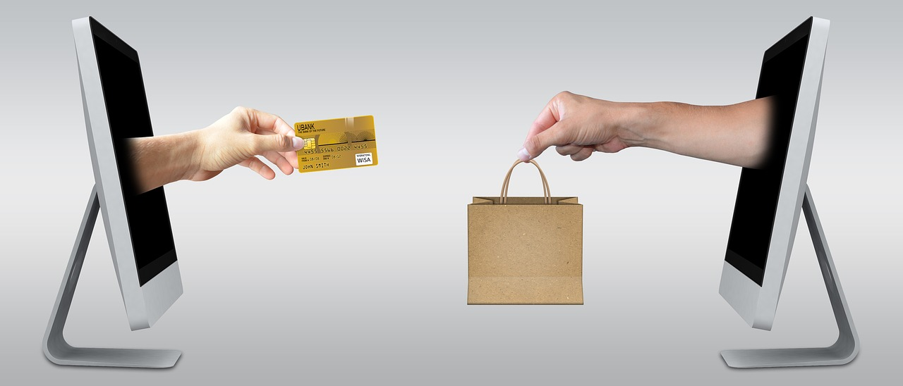 Czy pozycjonowanie ma wpływ na dobrą konwersję w sklepie internetowym?