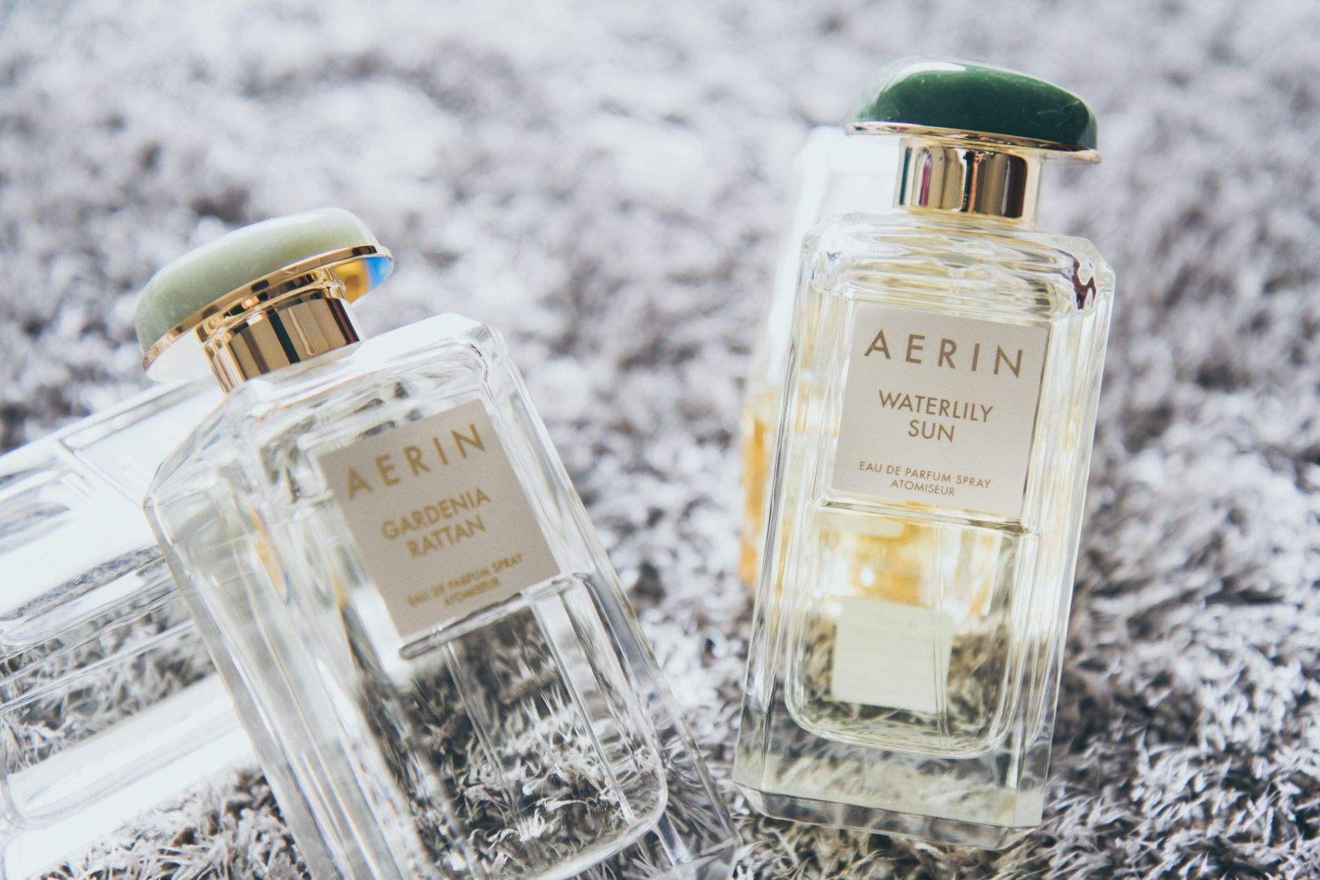 Dlaczego warto się zdecydować na nabycie odpowiedników perfum?