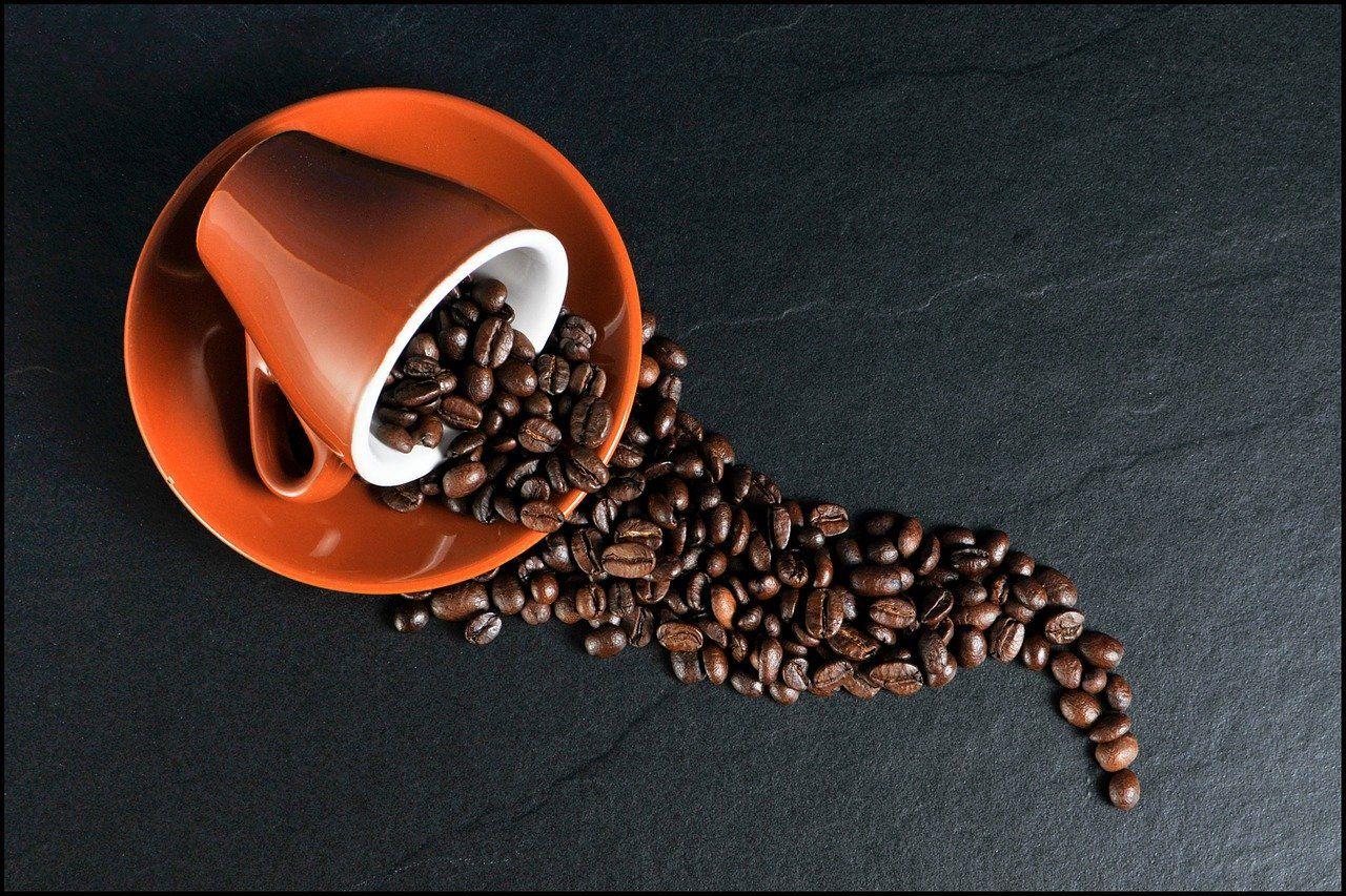 Jakie cechy kawy mogą przesądzić o jej zakupie?